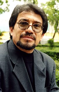 Juan Domingo Arguelles 4026.jpg