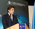 Juan José Gómez Camacho, Ambassador of Mexico to the UN organizations in Geneva - Flickr - The Official CTBTO Photostream (2).jpg