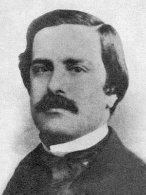 Valera, Juan (1824-1905)