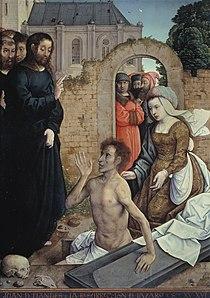 Juan de Flandes 001.jpg