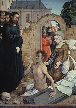 Juan de Flandes 001