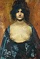 Juana Romani - Joven Oriental.jpg