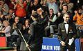Judd Trump at Snooker German Masters (DerHexer) 2015-02-06 02.jpg