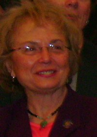 Judy Robson (1761561020).jpg