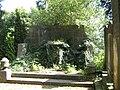Juedischer Friedhof Hamburg Harburg Denkmal.jpg