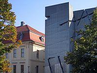 JuedischesMuseum 1a.jpg
