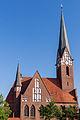 Juergensgaarder Strasse 2, Flensburg.jpg