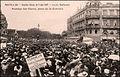 Juin 1907 Les Gueux Montpellier.jpg