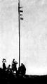 Juist schule am meer 1931 signalisieruebungen.png