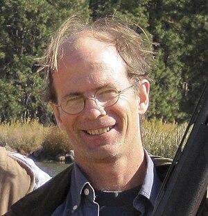 Julian Hatton - Julian Hatton