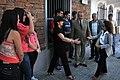 Julissa Reynoso en Uruguay (16017033846).jpg