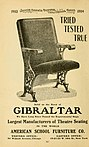 Julius Cahn's official theatrical guide. (1896) (14595191098).jpg