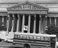 July 4th Ceremonies at the National Archives, 1973 (4069635484).jpg