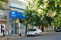 Junín Banco Macro 001.jpg