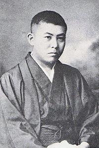 Junichiro Tanizaki 1913.jpg
