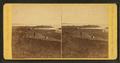 Juniper Point, Salem Neck, by J.W. & J.S. Moulton.png
