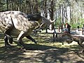 Jurapark, Solec Kujawski, Poland (www.juraparksolec.pl) - panoramio (37).jpg