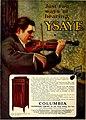 Just two ways of hearing Ysaye, 1913.jpg
