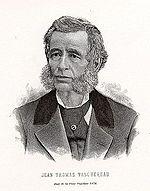 Justice Jean-Thomas Taschereau.jpg