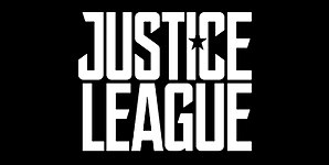 Immagine Justice League 2017 film logo.jpg.