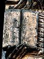 Justinian Book.jpg