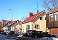 Jyväskylä - Kannaksenkatu.jpg