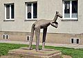 Känguruh by Alfred Matzke 02.jpg