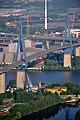 Köhlbrandbrücke (Hamburg).3.phb.ajb.jpg