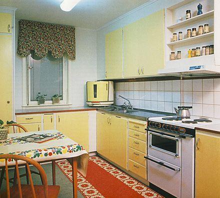 Schwedenküche - Wikiwand