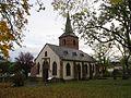 Köllerbach Martinskirche 03.JPG