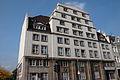 Köln-Neuehrenfeld Liebigstraße 145 Vorderansicht.jpg