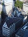 Köln Blick vom Dom.jpg
