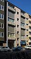 Köln Marzellenstraße 25 02.jpg