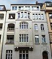 Köln Melchiorstr. 16.jpg