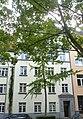 Köln Neusser Wall 6.jpg