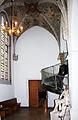 Kölner-Katause-Engelskapelle-der-Kartäuserkirche.JPG