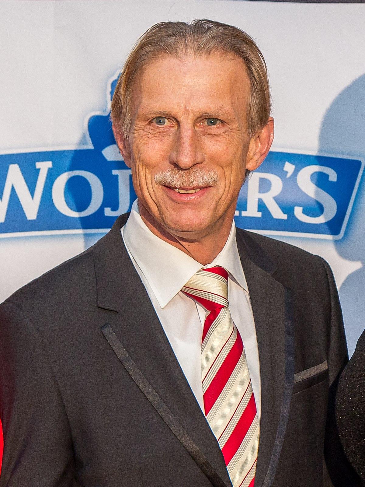 Christoph Daum – Wikipedia