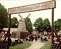 Köpenick 1984 Mecklenburger Dorf.jpg