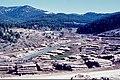 Köroğlu Dağları 29 03 1984 Taşlı-Yayla Forstamt 1330 m.jpg