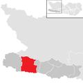 Kötschach-Mauthen im Bezirk HE.png