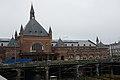 Københavns Hovedbanegård - Copenhagen Central Station (37898388531).jpg