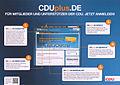 KAS-CDUplus.DE-Bild-39082-1.jpg