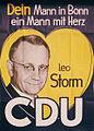 KAS-Storm, Leo-Bild-647-1.jpg