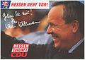 KAS-Wallmann, Walter-Bild-5267-1.jpg