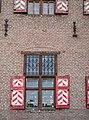 KASTEEL DE HAAR (31) (8190959291).jpg