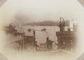 KITLV - 65858 - Berth at Macao - presumably 1900-1902.tiff