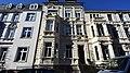 KLG 2893 Bonn, Kurfürstenstrasse 31.jpg