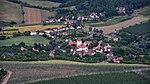 KLG 4759 Divice, Vinařice, Tschechien.jpg