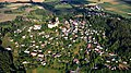 KLG 4898 CZ - Lipnice nad Sázavou, Burg Lipnice.jpg