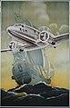 KLM Poster (19477936195).jpg
